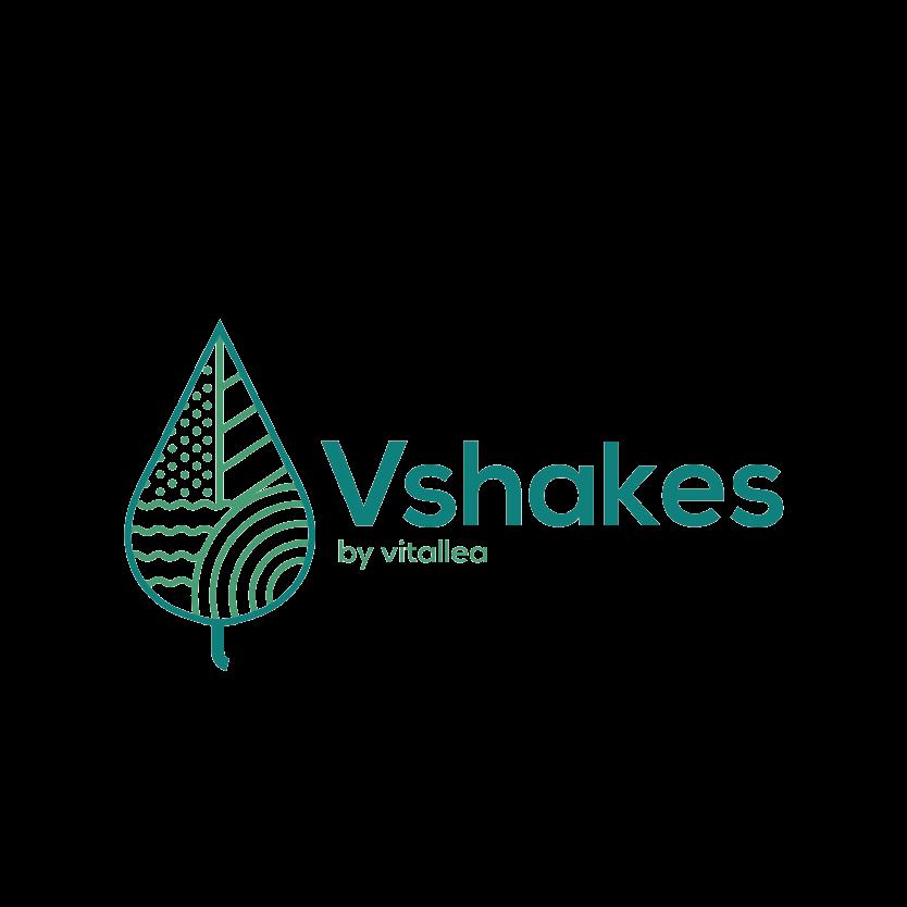 Smoothies and coffee bar in Palm Jumeirah Dubai - V Shakes