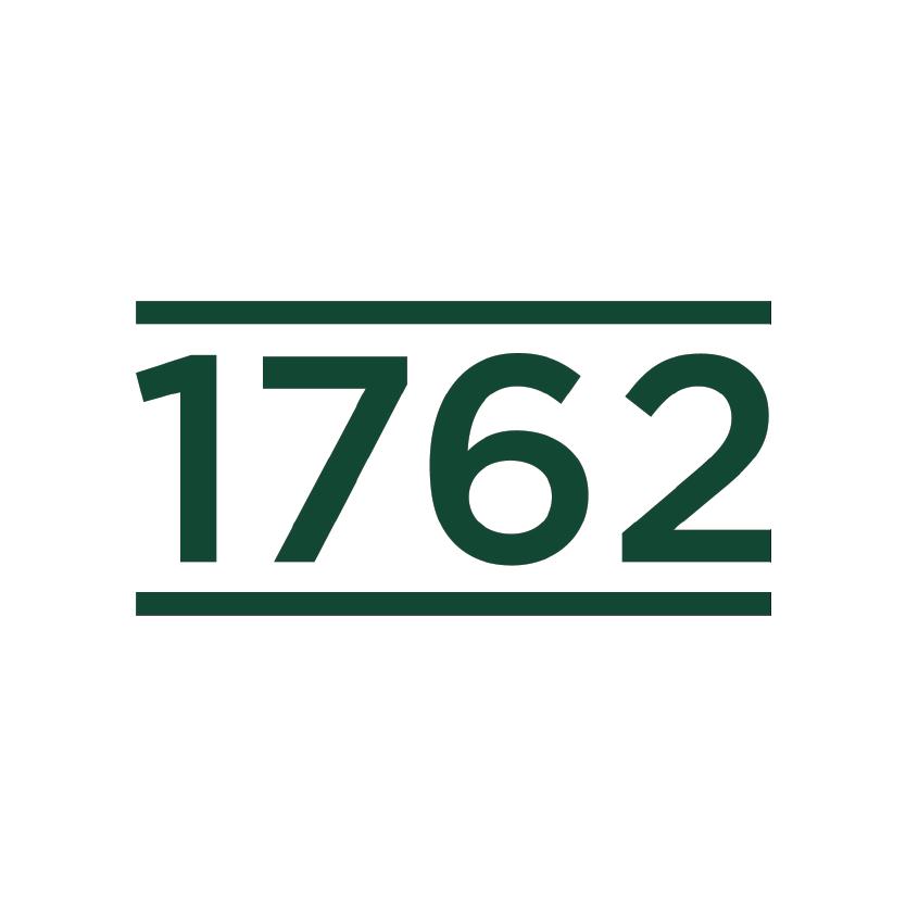وجهة كلّ الذَّوَّاقة - 1762