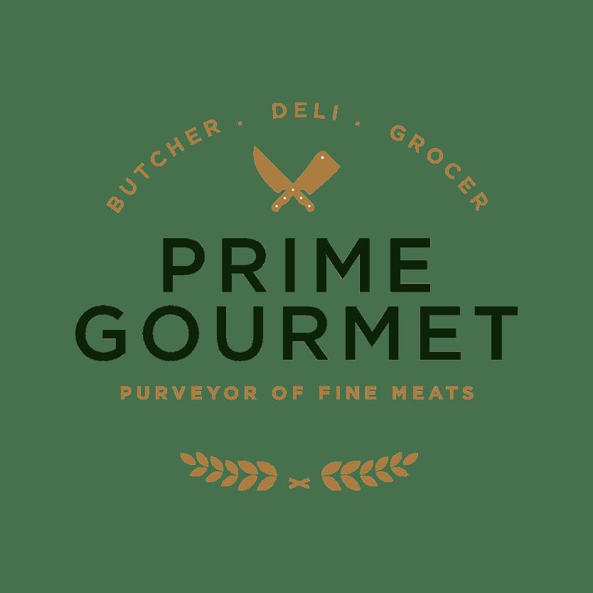 Prime Gourmet in Palm Jumeirah Dubai