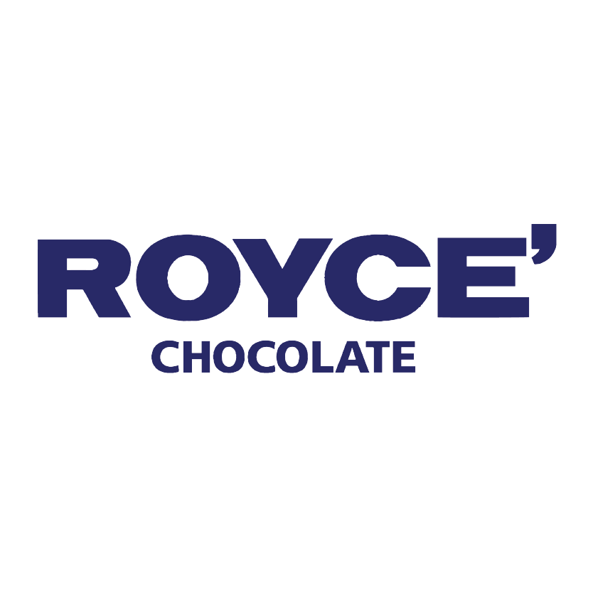 Royce' Chocolate in United Arab Emirates